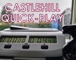 Castlehill Quick-Play
