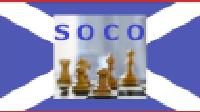 SOCOWebsite