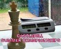 Castlehill Summer 2